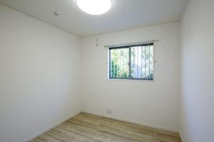 2F子供室